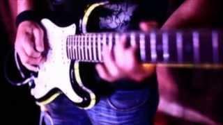 Sexta Eletrônica - Bodega ** Lykke Li - I Follow Rivers [Doppler 4 Live]