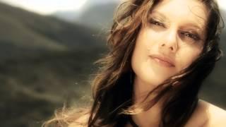 Luana Mallet - Longe (video clipe oficial)