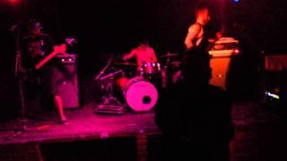 Dolor (Live @ U Očka, Bratislava 13/07/2015)