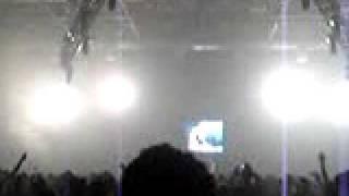 MIssion Live City 16/05/2009 Juan Magan