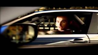 NFS Most Wanted - Dublado - Cinematic 7 \ Guilherme Filmes