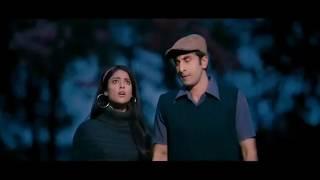Barfi:Aşkın Dile Ihtiyacı Yoktur | Love Test | Ranbir Kapoor, Priyanka Chopra
