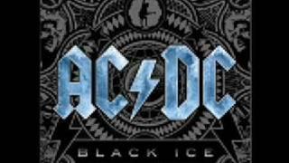 AC/DC - She likes rock n' roll