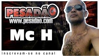 Mc H - Pra Isso Estou Duro (DJ Daniel Breezy)