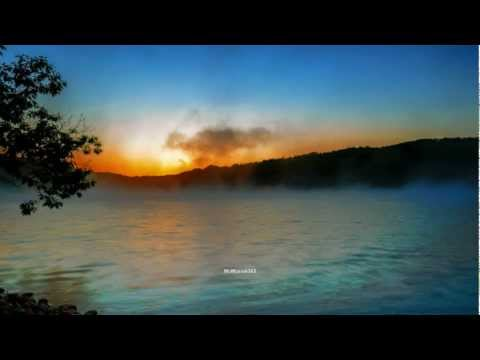 francis-goya-sleepy-shores-hq-msmaria6363