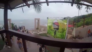 Nyex Goa