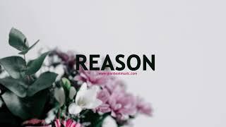 Beat Rap Emotional  Romantic - Reason - Instrumental GianBeat