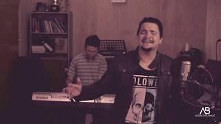 OLHA O QUE O AMOR ME FAZ - Sandy e Júnior cover André di Barros