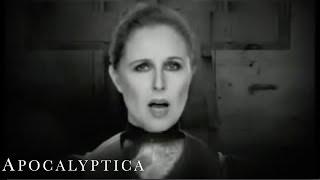 Apocalyptica - En Vie
