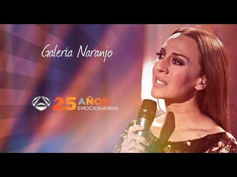monica-naranjo-acompaname-a-piano-monica-naranjo-gallery