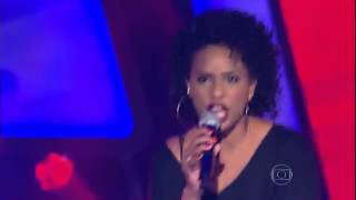 """The Voice 