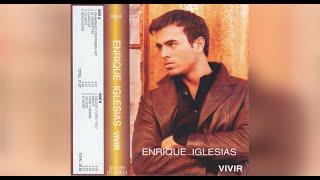 Enrique Iglesias - Miente