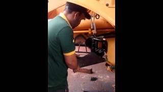 Center maq mecânica de máquinas pesadas(2)