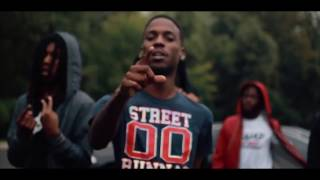 WillThaRapper | 21 (Official Visual)