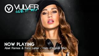Vulver Guest Mix 11 | Juicy M (TEASER)