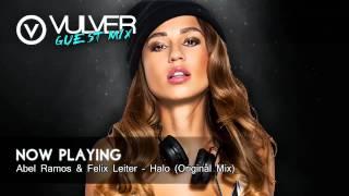 Vulver Guest Mix 11 | Juicy M (TEASER)