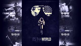 Young Jeezy - Millions (It's Tha World)