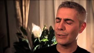 Un Ricordo - Alessandro Safina & Miriam Stockley