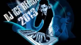 streo love - By Dj ไอซ์ Remix.mp4
