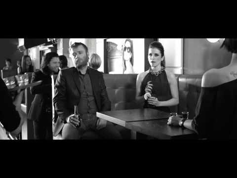 big-foot-mama-kratek-stik-dallasrecordstv