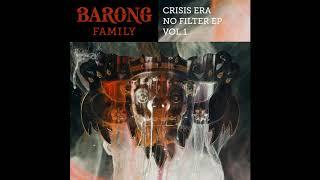 Crisis Era - Make Me Bounce (Original Mix)