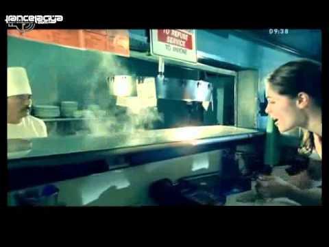 david-guetta-love-is-gone-official-video-mafyotv
