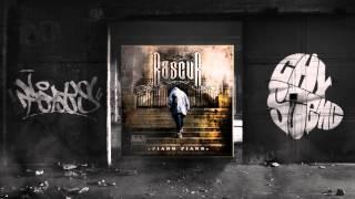 Bascur - Mentirita Piadosa (feat. Chystemc) (2013)