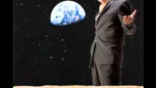 Tu Hipocresía - Américo (Chile) - El Reyno de la Cumbia (México)