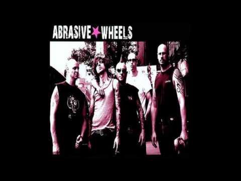 Wake Up de Abrasive Wheels Letra y Video