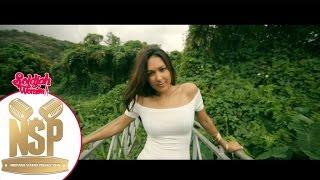 Géraldine Gaze - Mi té croi telment (Official HD Music Video)-SOLDJAHWOMEN