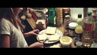 Children of Distance feat. Oláh Ibolya - Még utoljára [Official Music Video] - YouTube; }.flv