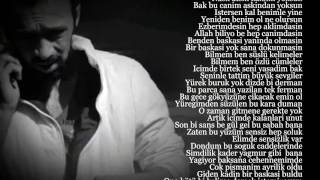 Kadir Mihran - Kara Duman ( Feat. Mesken & Caprise )
