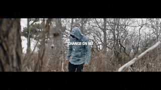 Fame Holiday - Change On Me
