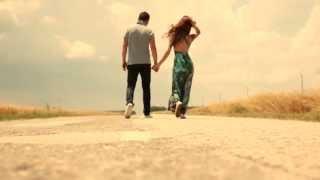 STELLko & VEN - Когато Китарата Ми Плаче (Official HD Video)