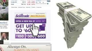 Welcome To Purely Hosting and Affiliate Marketing
