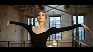 Scorpions – Maybe I Maybe You / Ballet & Rock (Tatiana Osipova - Bolshoi)