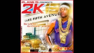 2Lane 15 - Already (feat. D-Aye) [Prod. by @BangBrothersUSA]