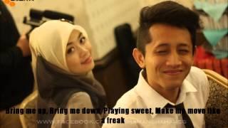 Mr Saxobeat - Tasha Manshahar & Syed Shamim