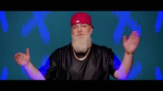 Boier Bibescu Feat  Bibanu MixXL   Cum Bate Toba  Official Video HD   AlegeMuzica Info
