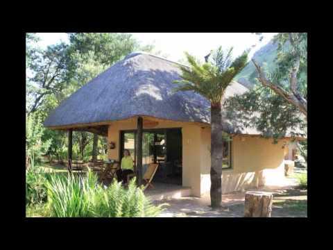 South Africa 2012 Part 4 – Drakensberg