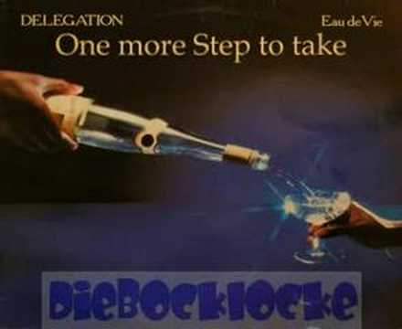 delegation-one-more-step-to-take-diebocklocke