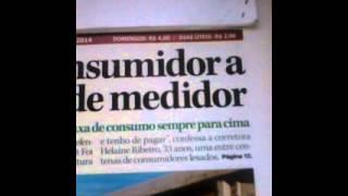 Denuncia de aumento abusivo de energia Eletrica no Pará e no Brasil.