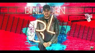 MC Bin Laden - Que Se Foda Minha Ex \  vou comer amiga dela pensando nela (DJ Ferrugem)