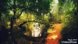 G-Amado - Cuida de Mim (Feat. Pipo Mc.)