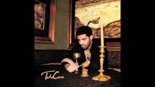 Crew Love - Drake Ft. The Weeknd (Take Care Deluxe) 2011 + Lyrics