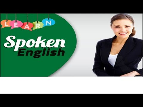 Download thumbnail for English Grammar class I Past & PresentTenses
