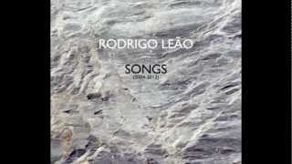 Rodrigo Leao feat. Joan as Police Woman - The Long Run