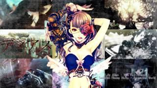「ディアス」 - [AMV] Save The World