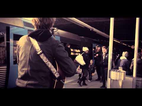 thomas-stenstrom-full-av-liv-official-live-video-universalmusicsweden