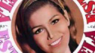 ESTELA NUÑEZ ft. HILDA AGUIRRE YA ME VOY (SOR YE-YE)